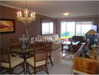 https://www.gallito.com.uy/apartamento-en-mansa-3-dormitorios-inmuebles-17521733