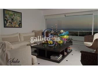 https://www.gallito.com.uy/apartamento-en-aguas-azules-ii-en-venta-rincã³n-de-indio-inmuebles-18265097