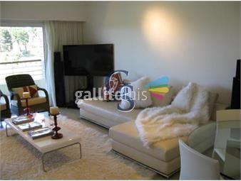 https://www.gallito.com.uy/apartamento-en-punta-del-este-pinares-garcia-santos-ref-inmuebles-18265109