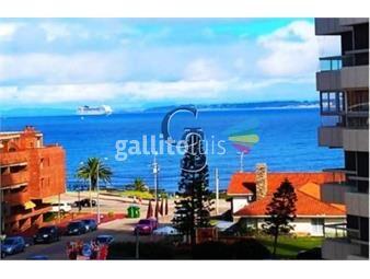 https://www.gallito.com.uy/peninsula-inmuebles-18265117