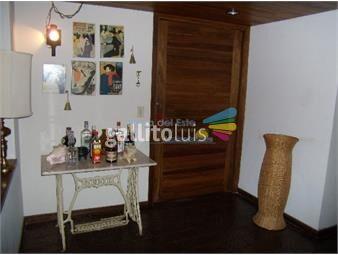 https://www.gallito.com.uy/apartamento-en-peninsula-3-dormitorios-inmuebles-18953364