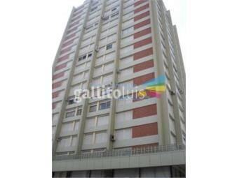 https://www.gallito.com.uy/apartamento-en-peninsula-3-dormitorios-inmuebles-18953367