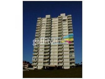 https://www.gallito.com.uy/apartamento-en-mansa-3-dormitorios-inmuebles-18953374
