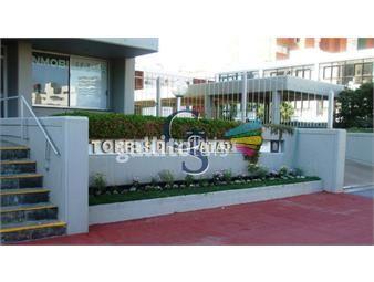 https://www.gallito.com.uy/apartamento-en-torres-del-plata-ii-brava-punta-del-este-inmuebles-18265201