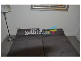 https://www.gallito.com.uy/apartamento-en-roosevelt-2-dormitorios-inmuebles-18953450