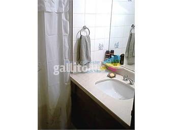 https://www.gallito.com.uy/apartamento-en-peninsula-2-dormitorios-inmuebles-18953451