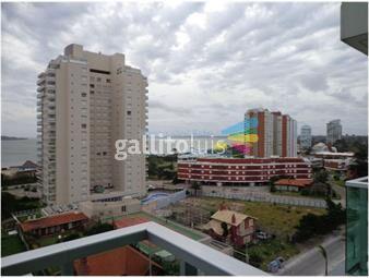 https://www.gallito.com.uy/gala-tower-inmuebles-17232452