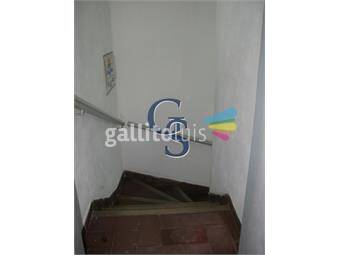 https://www.gallito.com.uy/excelente-ubicacion-inmuebles-18265743