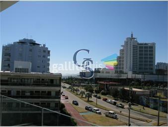 https://www.gallito.com.uy/fãcil-acceso-a-peninsula-playa-brava-playa-mansa-y-punta-inmuebles-18152188