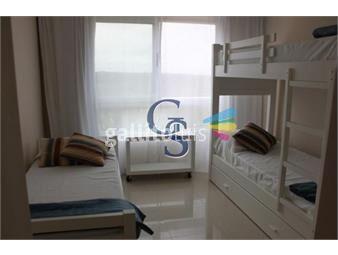 https://www.gallito.com.uy/apartamento-en-ocean-drive-roosevelt-punta-del-este-3-do-inmuebles-18265250