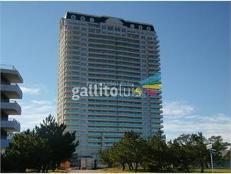 https://www.gallito.com.uy/mansa-3-dormitorios-inmuebles-17399402
