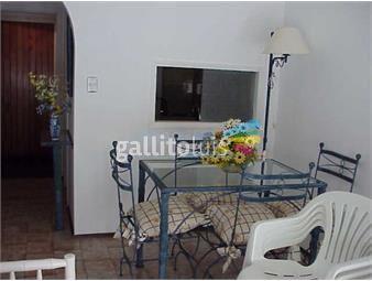 https://www.gallito.com.uy/apartamento-en-peninsula-1-dormitorios-inmuebles-17399437