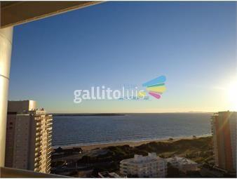 https://www.gallito.com.uy/miami-boulevard-inmuebles-17399445