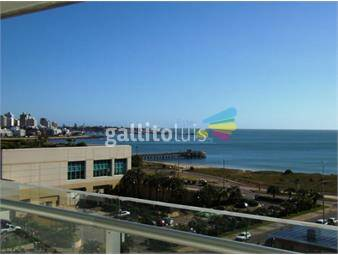 https://www.gallito.com.uy/playa-mansa-a-pasos-del-mar-inmuebles-17241508