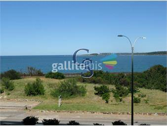 https://www.gallito.com.uy/apartamento-en-millenium-tower-mansa-punta-del-este-2-do-inmuebles-18181920