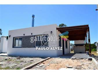 https://www.gallito.com.uy/casas-venta-piriapolis-1459-inmuebles-18953507