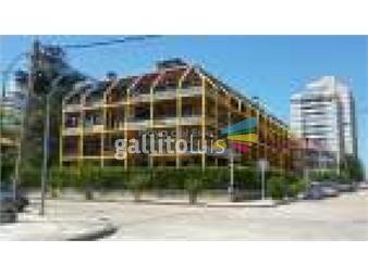 https://www.gallito.com.uy/apartamento-en-peninsula-3-dormitorios-inmuebles-17399125