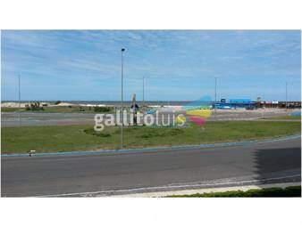 https://www.gallito.com.uy/4-dormitorios-brava-inmuebles-17399144