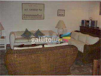 https://www.gallito.com.uy/apartamento-en-mansa-3-dormitorios-inmuebles-17399336
