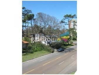 https://www.gallito.com.uy/apartamento-en-mansa-2-dormitorios-inmuebles-17399381