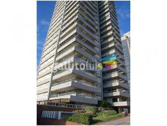 https://www.gallito.com.uy/penãnsula-3-dormitorios-inmuebles-17399110