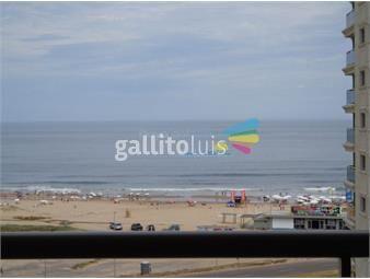 https://www.gallito.com.uy/apartamento-en-brava-3-dormitorios-inmuebles-17399149