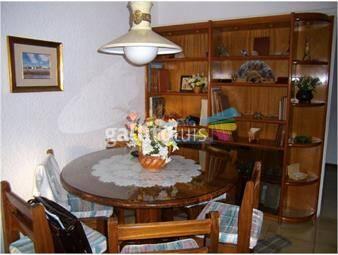 https://www.gallito.com.uy/apartamento-en-aidy-grill-1-dormitorios-inmuebles-17399155