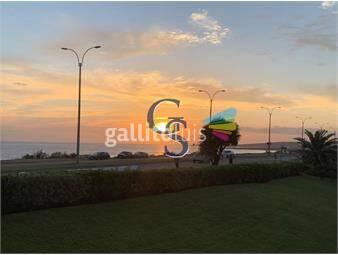 https://www.gallito.com.uy/apartamento-en-pinares-3-dormitorios-inmuebles-18393034