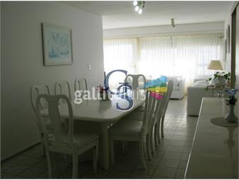 https://www.gallito.com.uy/apartamento-en-van-gogh-en-venta-peninsula-punta-del-es-inmuebles-18265424