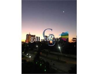 https://www.gallito.com.uy/apartamento-en-forest-tower-ii-chiverta-punta-del-este-3-inmuebles-18265432