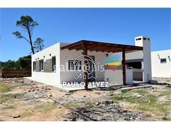 https://www.gallito.com.uy/casas-venta-piriapolis-1460-inmuebles-18953542