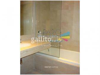 https://www.gallito.com.uy/apartamento-en-la-barra-3-dormitorios-inmuebles-17399271