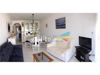 https://www.gallito.com.uy/apartamento-en-peninsula-2-dormitorios-inmuebles-17399302