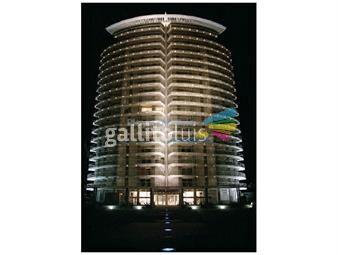 https://www.gallito.com.uy/apartamento-en-mansa-3-dormitorios-inmuebles-17396457