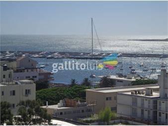 https://www.gallito.com.uy/apartamento-en-peninsula-1-dormitorios-inmuebles-17395449