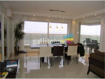 https://www.gallito.com.uy/apartamento-en-mansa-3-dormitorios-inmuebles-17395444