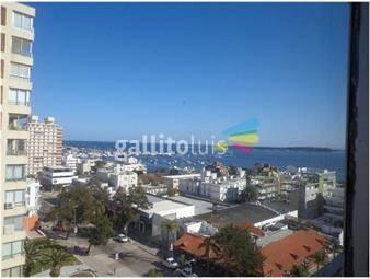https://www.gallito.com.uy/piso-alto-con-vista-al-puerto-inmuebles-17395025
