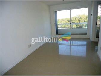 https://www.gallito.com.uy/apartamento-en-roosevelt-1-dormitorios-inmuebles-17394756