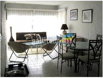 https://www.gallito.com.uy/apartamento-en-peninsula-2-dormitorios-inmuebles-17182422