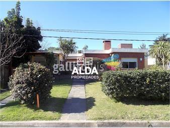 https://www.gallito.com.uy/casa-en-playa-grande-pa-todos-inmuebles-14727648