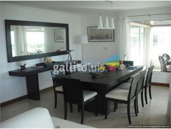 https://www.gallito.com.uy/apartamento-en-brava-3-dormitorios-inmuebles-17394158