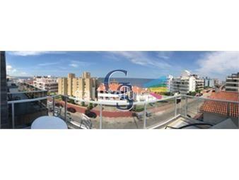 https://www.gallito.com.uy/excelente-ubicacion-inmuebles-18119581