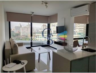 https://www.gallito.com.uy/edificio-muy-bien-ubicado-inmuebles-18078060