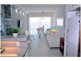 https://www.gallito.com.uy/apartamento-en-mansa-1-dormitorios-inmuebles-17399709