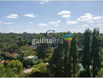 https://www.gallito.com.uy/excelente-ubicacion-inmuebles-18460461
