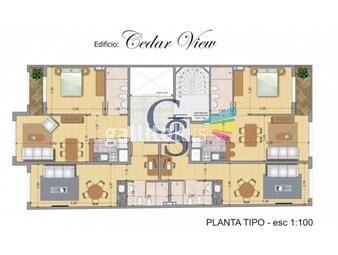 https://www.gallito.com.uy/ubicado-en-una-zona-privilegiada-de-parque-batlle-inmuebles-18266185