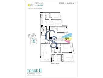 https://www.gallito.com.uy/torre-arenas-una-nueva-forma-de-vivir-inmuebles-18266194