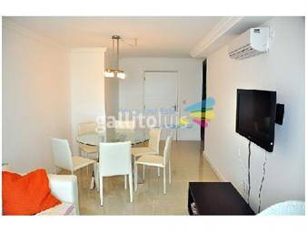 https://www.gallito.com.uy/apartamento-en-mansa-2-dormitorios-inmuebles-17400152