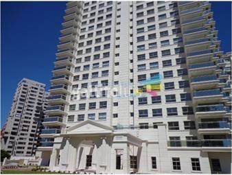 https://www.gallito.com.uy/mansa-2-dormitorios-inmuebles-17400110