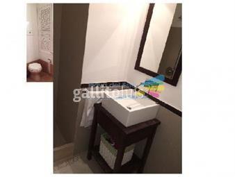 https://www.gallito.com.uy/apartamento-en-mansa-3-dormitorios-inmuebles-17394196